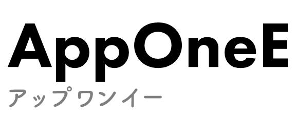 AppOneE